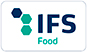 International food standard - IFS