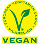 Vegan - European Vegetarian Union
